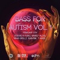 EH!DE - To The Stars (Bass For Autism Compilation)[Free] by EH!DE on SoundCloud