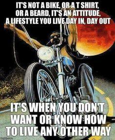 Biker Quote -049