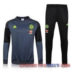 comprar camisetas de futbol baratas | equipaciones de futbol baratas: precio mínimo!! | la Chelsea 2016-17 de Chandal €29.9!!|camisetas de fútbol baratas2017 €14.9!!
