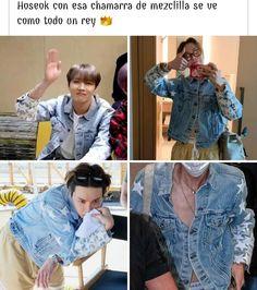 Bts Boys, Bts Bangtan Boy, Jhope, Foto Bts, Namjin, K Pop, Bts Memes, Drama Memes, Dramas