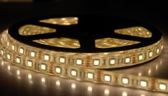 Wholesale Online Retail Store Uniform 5050 Strip LED for Signs and Channel Letters