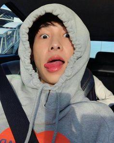 Aesthetic Grunge Tumblr, Cute Cat Memes, Boyfriend Photos, Theory Of Love, Thai Drama, Indie Kids, Asian Actors, Guys And Girls, Cute Guys