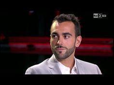 Marco Mengoni - Che fuori tempo che fa 21/11/2015