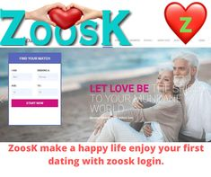 POF dating forum lag för datering ålder