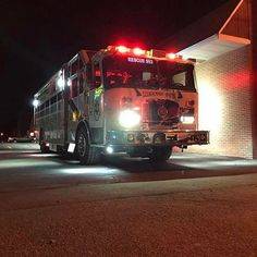 FEATURED POST   @westendmc5fd -  993 was due on a RIT assignment with 48RIT for a working fire last night in West Hazleton borough  Luzerne County . . TAG A FRIEND! http://ift.tt/2aftxS9 . Facebook- chiefmiller1 Periscope -chief_miller Tumbr- chief-miller Twitter - chief_miller YouTube- chief miller  Use #chiefmiller in your post! .  #firetruck #firedepartment #fireman #firefighters #ems #kcco  #flashover #firefighting #paramedic #firehouse #firstresponders #firedept  #feuerwehr #crossfit…