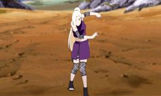 Animated gif uploaded by ♛hina hyuga♛ღ. Find images and videos on We Heart It - the app to get lost in what you love. Naruto Uzumaki, Hinata, Naruto Gif, Inojin, Itachi, Naruto Grown Up, Naruto Series, One Piece Manga, Woman Drawing