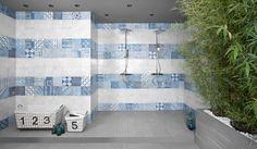 Products | Del Conca Tiles
