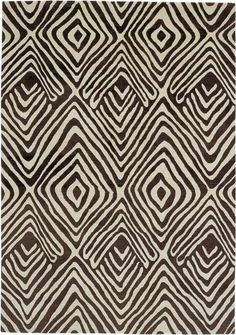 would love this pattern in a rug...