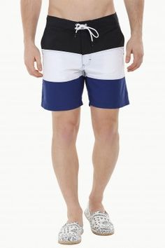 mens swim shorts online india