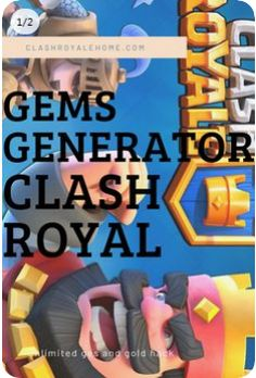 clash royale free gems generator,clash royale generator,generator clash royale,clash royale online generator,clash royale #clashroyalefreegemsgenerator,#clashroyalegenerator,#generatorclashroyale,#clashroyaleonlinegenerator,#clashroyalegemsgenerator,#clashroyalegemgenerator,#clashroyaleonlinegenerator,#gemsgeneratorclashroyale,#clashroyalefreegems,#clashroyalegeneratorgems,#freegemsclashroyale,#clashroyalehackgems,#hackgemsclashroyale, Gem Online, Cheat Online, Clash Royale Clash Royale, Private Server, Free Gems, Free Gift Cards, Free Iphone, Clash Of Clans, Cheating