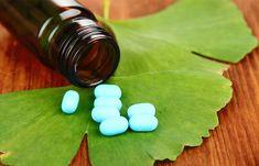 Home Remedies For Vitiligo (Leucoderma) Skin Care Remedies, Herbal Remedies, Home Remedies, Nigella Sativa, In Vivo, Concealer, Coconut Date Balls, Vitiligo Skin, Arquitetura