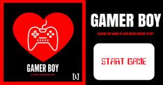 A law school student decides to give dating another shot and meets a professional gamer. | Check out 'Gamer Boy - Short Film' on Indiegogo. Film Le, Game Of Love, Boys Playing, Video Film, Law School, Boy Shorts, Short Film, Dating, Student
