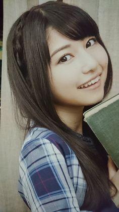 雨宮天 / saved to models Asian Woman, Asian Girl, Pretty Girls, Cute Girls, 3d Girl, Korea Fashion, Sora, Pretty Face, Photo Book
