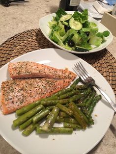 What a balanced and healthy dinner looks like – high protein options Healty Dinner – Dinner Recipes Healthy Meal Prep, Healthy Snacks, Healthy Eating, Healthy Recipes, Dinner Healthy, Healthy Rice, Protein Recipes, Healthy Breakfasts, Juice Recipes