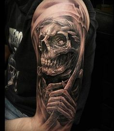 tatuaze-na-ramieniu-13069_4.jpg (520×600)