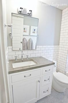Bathroom Ideas Photo Gallery 2018   Shutterfly