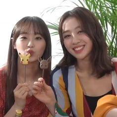 Kpop Girl Groups, Korean Girl Groups, Kpop Girls, Sooyoung, Pump It, My Girl, Cool Girl, It Icons, We Heart It