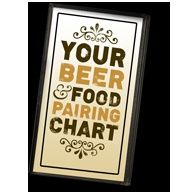 Host your own beer tasting party