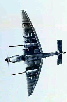 """Ju 87 G-1 """"Kanonenvogel"""""""