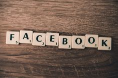 How To Setup Facebook Group For Your Business