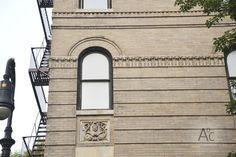 [775] Edificio Friends (2) http://arquitecturadc.es/?p=8181