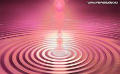 Spirituális gyakorlatok: Rózsaszínű buborék meditációs módszer - Fényörvény.hu Abstract, Artwork, Summary, Work Of Art, Auguste Rodin Artwork, Artworks, Illustrators