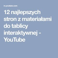 Office 2020, Kids And Parenting, Teacher, Education, Youtube, Maths, Geography, Speech Language Therapy, Professor
