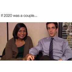Really Funny Memes, Stupid Funny Memes, Funny Relatable Memes, Funny Quotes, Hilarious, Funny Stuff, Best Of The Office, The Office Show, Office Tv
