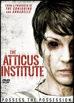 Baixar filmes de Graça via torrent : O Misterioso Caso de Judith Winstead – Blu-ray Rip...