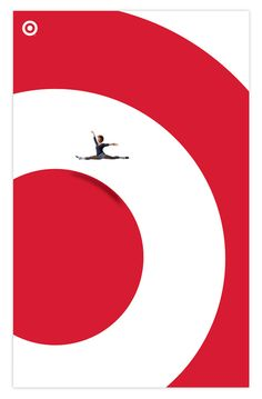 Allan Peters – Amazing Target Campaign » Design You Trust. Design and Beyond.