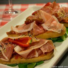restaurant-caveau-saint-jean-colmar