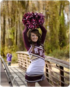 Cheerleading pictures, cheer pictures, poses for pictures, cheerleading p. Cheerleading Poses, Cheerleading Senior Pictures, Cheerleading Cheers, Cheer Poses, Cheerleading Uniforms, Cheer Coaches, Cheer Stunts, Cheer Dance, Cheer Uniforms