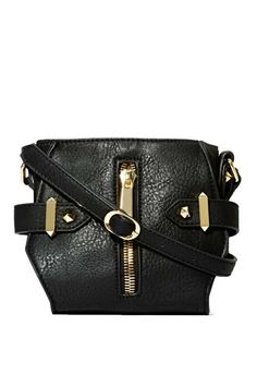 All The Small Things Bag - Accessories