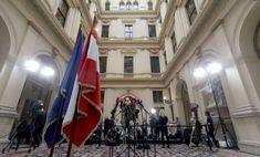 Η ΜΟΝΑΞΙΑ ΤΗΣ ΑΛΗΘΕΙΑΣ: Η Αυστρία κάνει το μεγάλο βήμα: Γεγονός ο μεγάλος ...