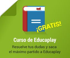 Educaplay offers a variety of games and activities to help students master classroom topics and skills. Teachers could use this site to check their students' progress and promote major concepts. The site offers both English and Spanish activities so the site could also be used to assist some ELL students.