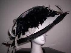 Hat #mybetsonBetts