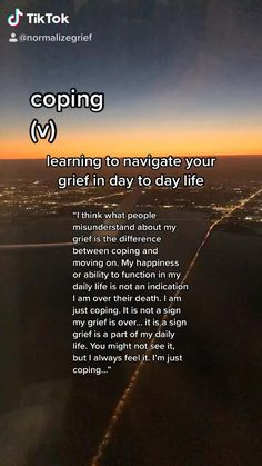 Loss Of A Loved One Quotes, Missing You Quotes For Him, I Miss You Quotes, Death Quotes For Loved Ones, Quotes To Live By, Loss Grief Quotes, Grief Poems, Grieving Quotes, Goodbye Quotes