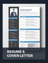 Resume Cover Letter Template, Cover Letters, Cover Letter For Resume, Letter Templates, My Cv, Resume Cv, Professional Resume, Lettering, Feelings