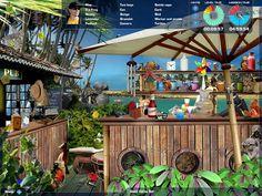 Free Hawaiian Explorer Pearl Harbor Download at JenkatGames.com