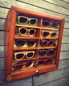Suki Sunnies Sun Shop, Wooden Sunglasses, Timeless Beauty, Out Of Style, Wine Rack, Sunnies, Bamboo, Design, Ageless Beauty