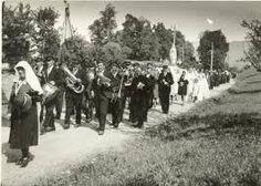 """Résultat de recherche d'images pour """"procession  catholique"""""""