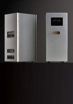 GOLDMUND Telos5000