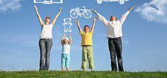 Découvrez les top offres d'assurances habitation à partir de 4,24€/mois!