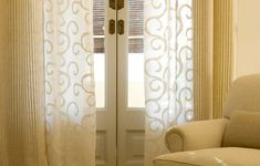 Luxury Curtains And Window Treatments Curtains Drapes