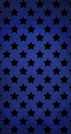 By Artist Unknown. Star Wallpaper, Cellphone Wallpaper, Mobile Wallpaper, Pattern Wallpaper, Wallpaper Backgrounds, Colorful Backgrounds, Iphone Wallpaper, Holiday Backgrounds, Scrapbook Patterns