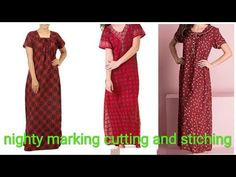 749fed1ece HOW TO MAKE NIGHTY FULL VIDEO CUTTING AND STITCHING
