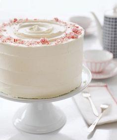 Wintermint Cake http://www.sweetpaulmag-digital.com/sweetpaulmag/winter2012#pg36