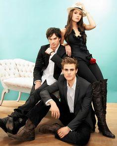 Vampire Diaries Vampire Diaries Vampire Diaries
