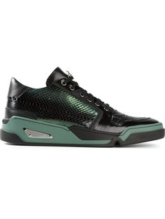 separation shoes cc648 3d285 Men s Fashion   Designer Brands