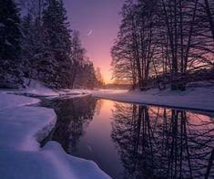 Winter Art, Winter Snow, Tactical Operator, Winter Pictures, Winter Solstice, Nature Animals, Winter Scenes, Landscape Photography, We Heart It